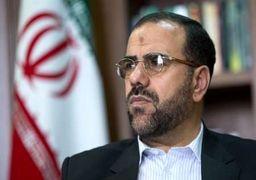 واکنش معاون روحانی به رد لایحه CFT