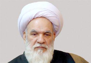 برنامه جامعه روحانیت مبارز برای انتخابات ۱۴۰۰ چیست؟