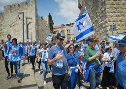ادعای غرامت 250 میلیارد دلاری اسرائیل از ایران و هفت کشور عرب!