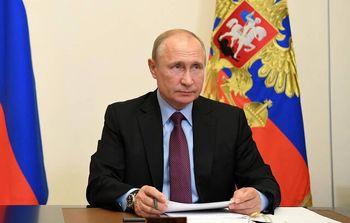 تمدید تحریمهای تلافی جویانه روسیه علیه غرب