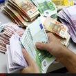 جزئیات عرضه ۲.۱میلیارد یورویی در سامانه نیما اعلام شد