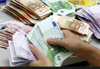 """5.7 میلیارد یورو به سامانه """"نیما"""" وارد شده است"""
