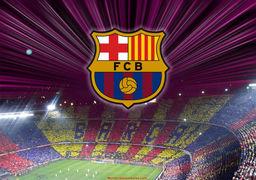 سه گزینه مربیگری در بارسلونا