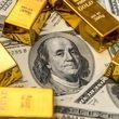 قیمت طلا، سکه، دلار و درهم تا ظهر امروز