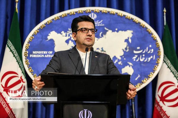 امیدواریم مجمع گفتوگوی تهران طلیعه مبارکی برای همافزایی هر چه بیشتر کشورهای منطقه باشد