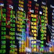 ربودن دومین بازار بزرگ بورس جهان از چین توسط ژاپن