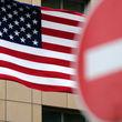 بزرگترین بسته تحریمی علیه ایران در راه است