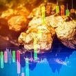 آخرین پیشبینیها درباره آینده بازار طلا