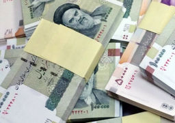 شگرد برخی بانکها برای نگه داشتن سپردههای 20 درصدی