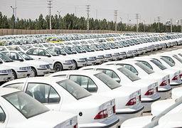 برآوردهای امیدوارانه خودروسازان داخلی برای فروش سال 98+نمودار
