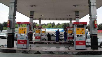 طرح سهمیهبندی بنزین تغییر میکند