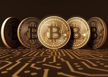 بیت کوین چیست ؟ آیا سرمایهگذاری روی آن آینده دارد؟