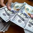 سقوط دوباره دلار