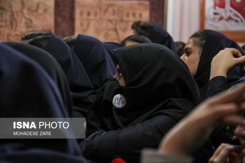 نگرانی رئیس کل نظام پزشکی از بازگشایی مدارس/ در ابلاغیه اخیر بازنگری شود
