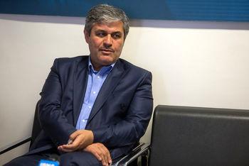 ریشه حرفهای احمدینژاد در آنهایی است که 88 پشت او ایستادند و او را پررو کردند