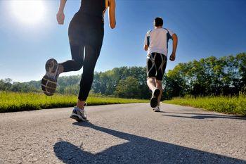 ۵ آسیب شایع ورزشی زنان