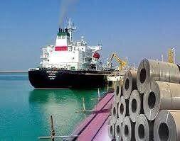 مجوز صادرات ورق فولادی با شروط خاص تمدید شد