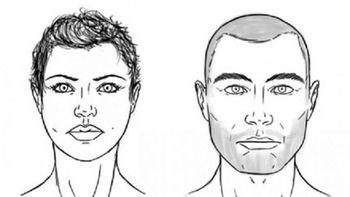مراقب رازهایی که چهرهتان برملا میکند، باشید