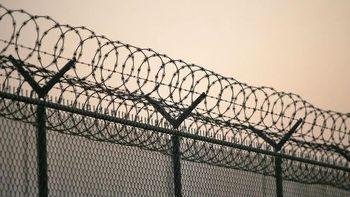 دادگاه فدرال ایندیانا پس از 67 سال حکم اعدام صادر کرد