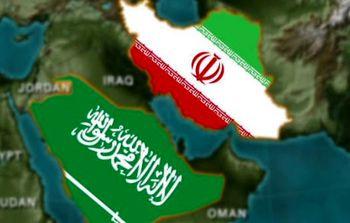 افشای اسناد طرح سعودی برای براندازی سه ساله نظام ایران