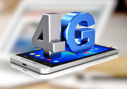 امنیت شبکه اینترنت ۴G زیر سوال رفت!