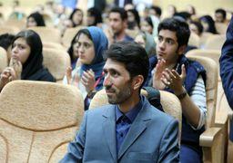 وصول 161 اثر از 20 استان کشور به دبیرخانه جشنواره تئاتر ارس