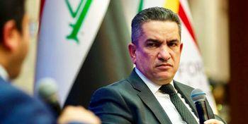 «عدنان الزرفی» در سایه مخالفتها مأمور تشکیل کابینه شد