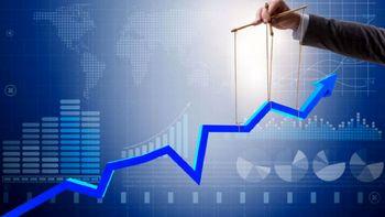 پیشبینی امروز 4 تحلیلگر بازار سرمایه از تحولات بورس پایتخت