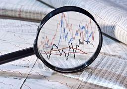 شاخص سهام بورس تهران ۱۹۶۲ واحد صعود کرد؛ معاملهگران در جستوجوی اطلاعات و تحلیل
