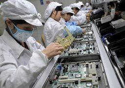چین مشکل بیکاری روسیه را حل میکند؟