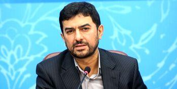 معرفی مدرس خیابانی به عنوان وزیر پیشنهادی صمت/رزم حسینی در دقیقه 90 حذف شد