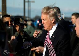 جزئیاتی از طرح جدید تحریم آمریکا علیه ایران