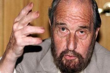 یکی از معروفترین جاسوسان جنگ سرد درگذشت