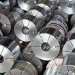 معاملات محصولات فولادی در بورس کالا بدون سقف شد