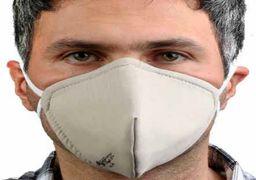 مجازات سنگین ماسک نزدن در کشور  چاد