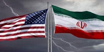 اروپا میتواند پلی میان ایران و دولت بایدن باشد؟