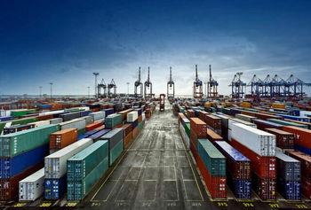 اعلام حجم صادرات غیرنفتی ایران در ۹ ماه