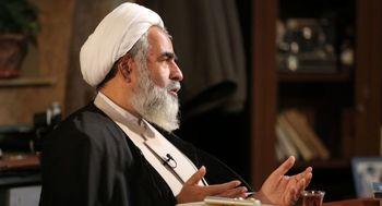 روحالله حسینیان: جمهوری اسلامی هیچ انگیزهای برای کشتن منصوری نداشت