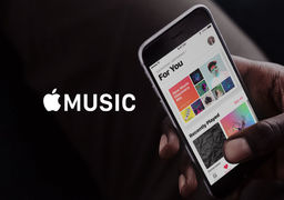 ممنوعیت فروش گوشی های اپل در چین