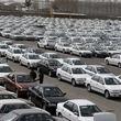 قیمت روز خودرو امروز سهشنبه ۱۳۹۸/۱۰/۱۷ | خودرو بازهم گران شد +جدول