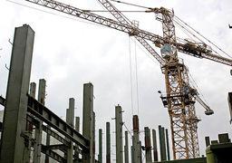 ۹ تغییر مهم در بازار مشارکت ساختمانی تهران