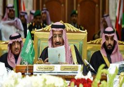 4 سیگنال جدید «آشتی» از سوی عربستان / آیا ریاض واقعا تغییر کرده است؟