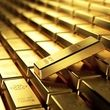 راهبرد ایران برای خرید طلای بیشتر