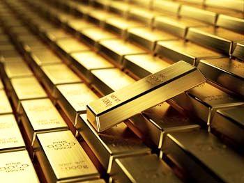 بازگشت امید به بازار طلای جهانی