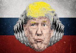 ترامپ مایل است در سنا محاکمه شود