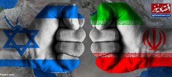 پاسخ تهران به ترور دانشمند ایرانی به روایت نیویورک تایمز