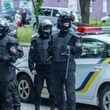 کشته شدن یک کارمند سفارت آمریکا در اوکراین