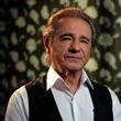دلجوییِ خواننده لسآنجلسی از مردم ایران