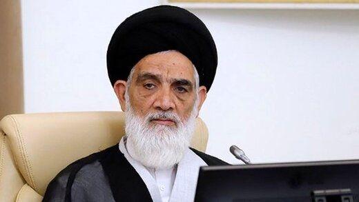 پایان رسیدگی به پرونده روح الله زم در دیوان عالی کشور/ وضعیت حکم اعدام معترضان آبان