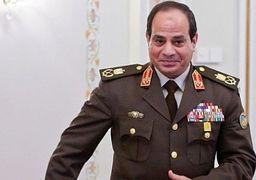 دو سیلی محکم مصر به صورت آمریکا
